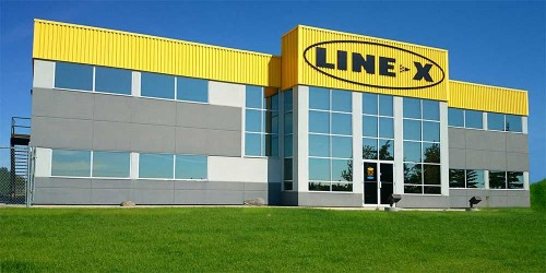 linex_canada_red-deer-edit-500x250