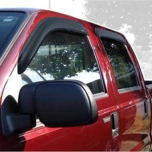 Auto Ventshade 94953