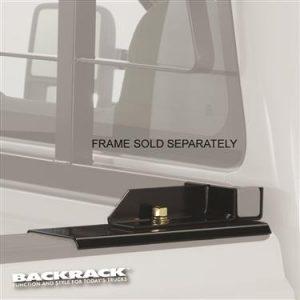 Back Rack 30201