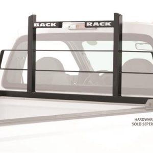 Back_Rack__15001